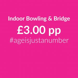Indoor Bowling & Bridge-0