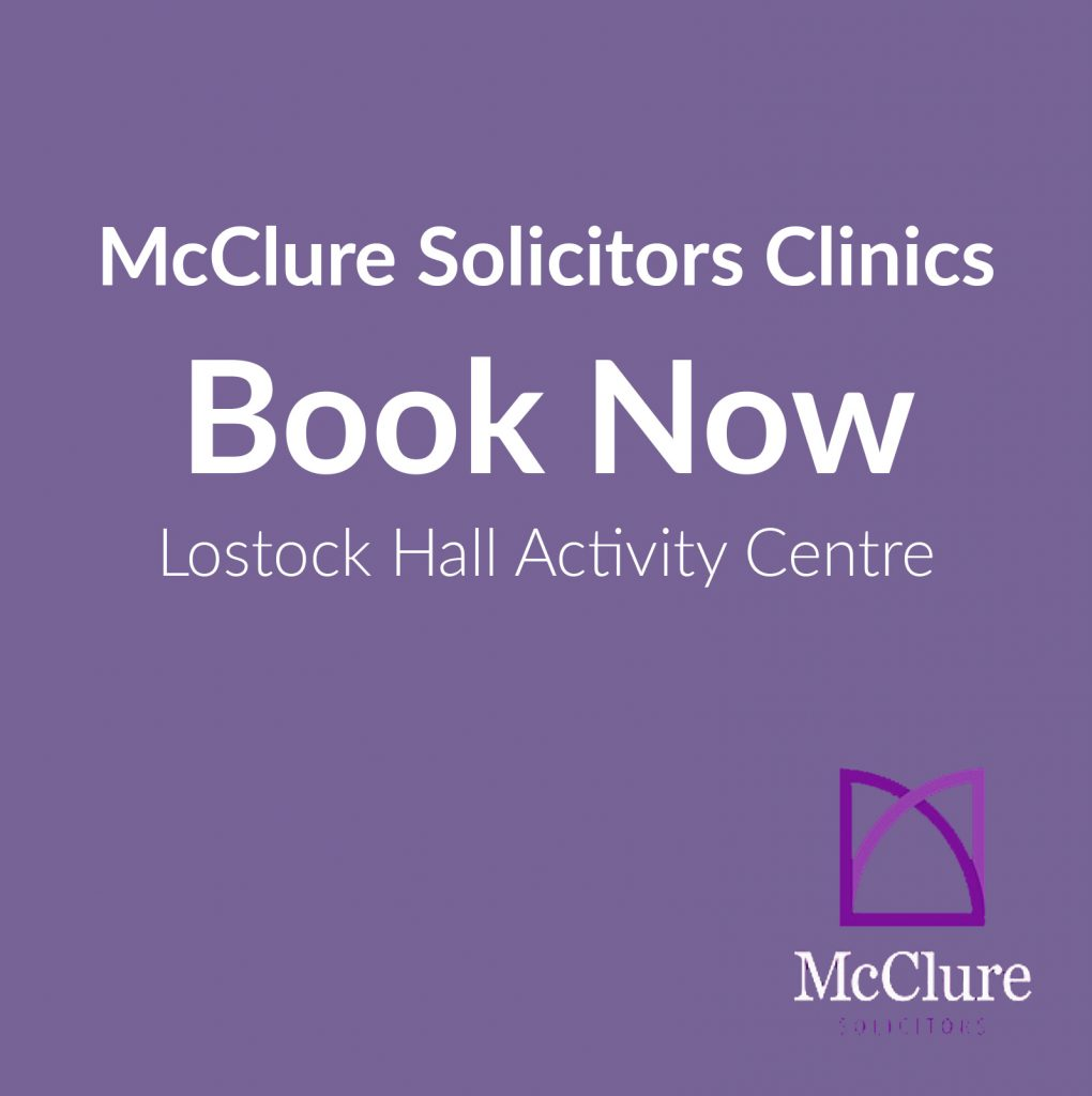 McClure Solicitors Clinic-0
