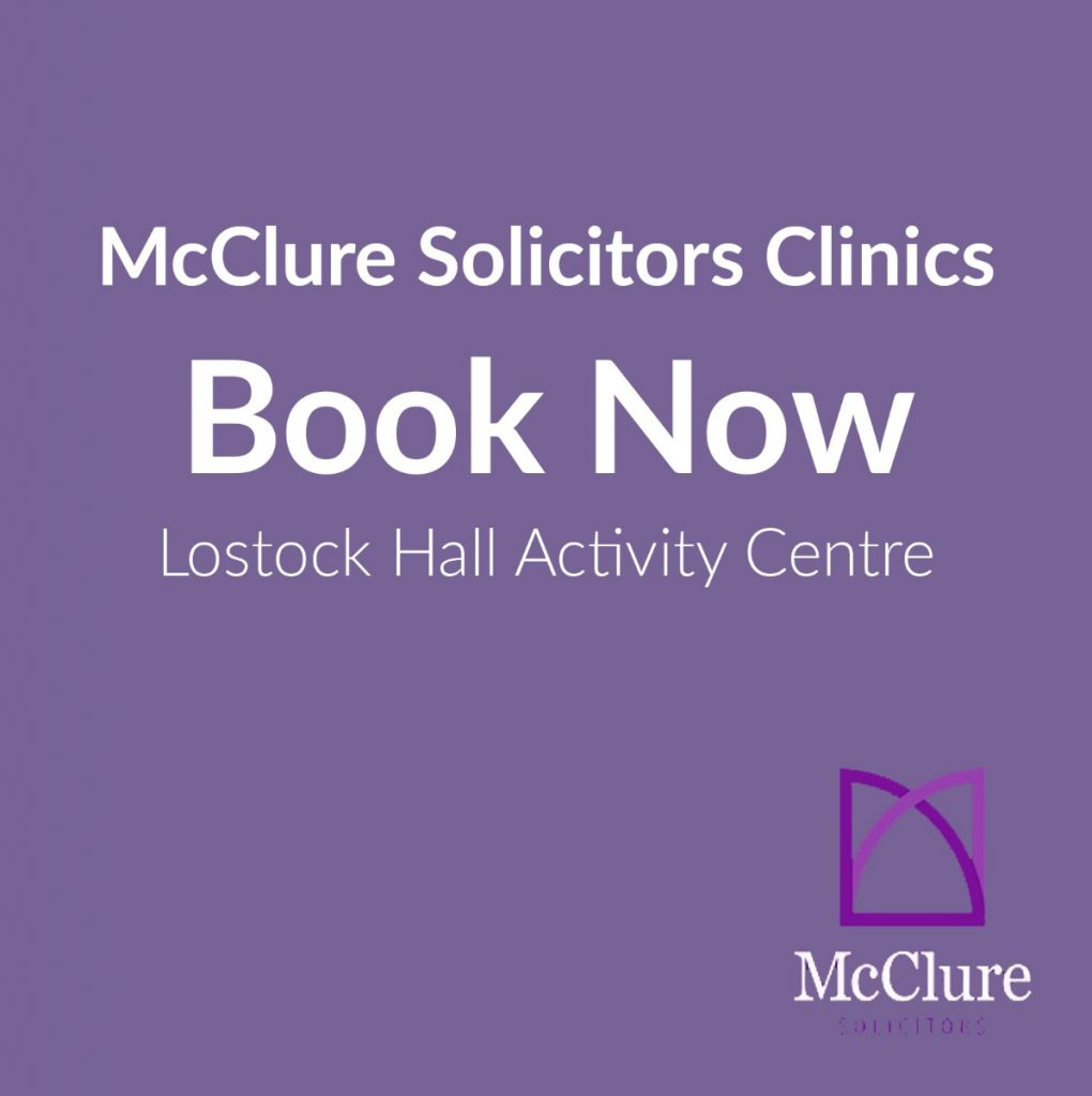 McClure Solicitors Clinics-0