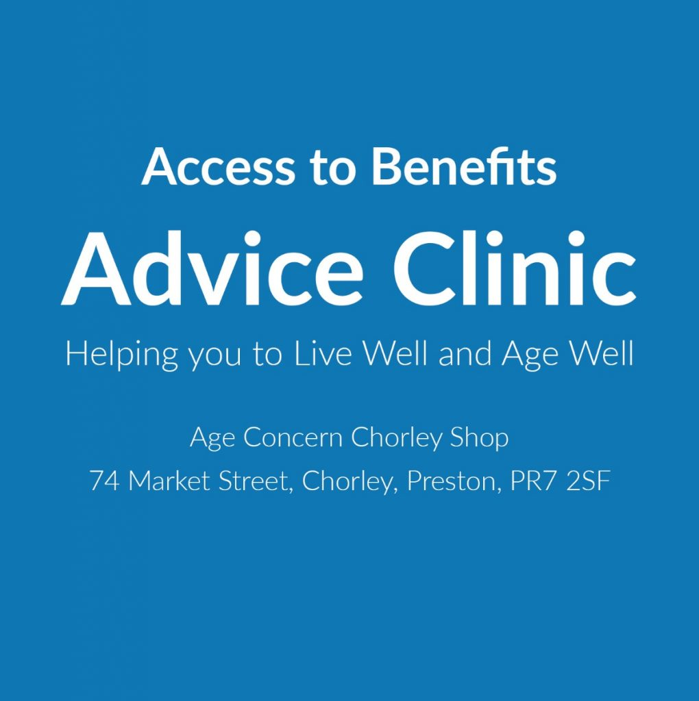 Access to Benefits Clinic-0