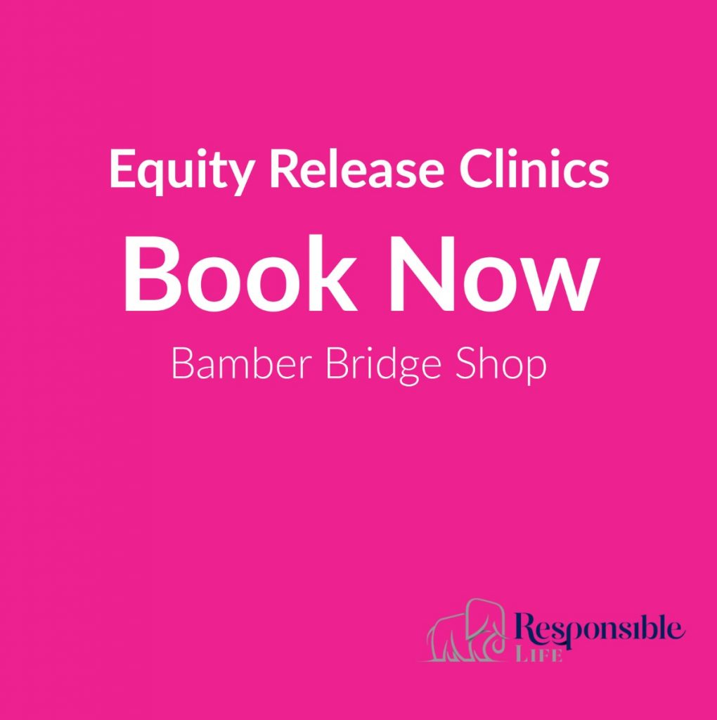 Bamber Bridge Equity Release Clinic-0