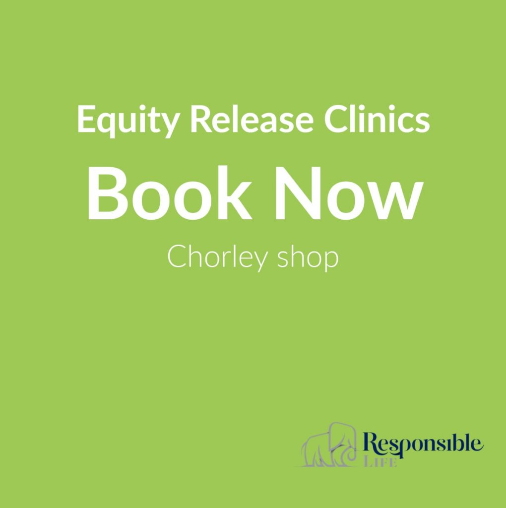 Chorley Equity Release Clinic-0