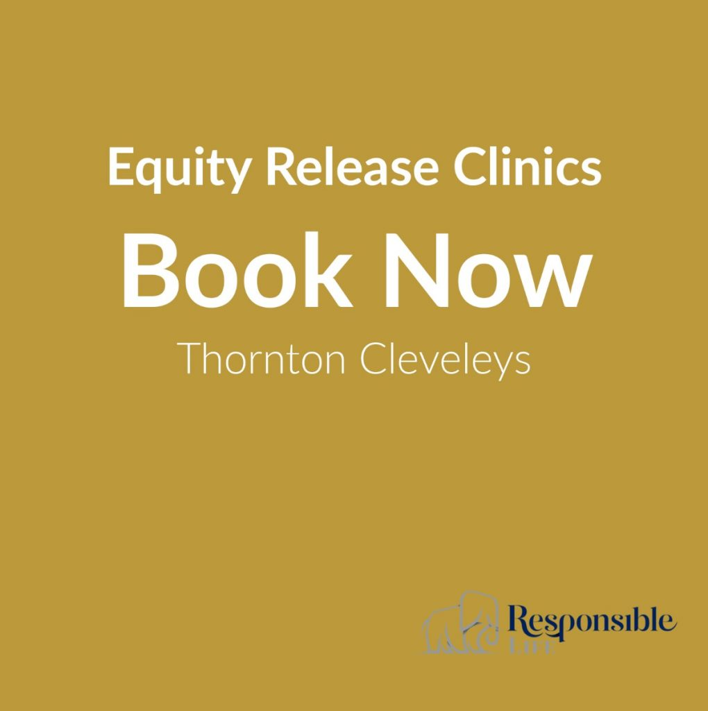 Cleveleys Equity Release Clinic-0