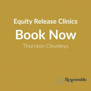 Cleveleys Equity Release Clinic