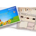 My Personal Memory Jogger - Life Story Booklet©-0
